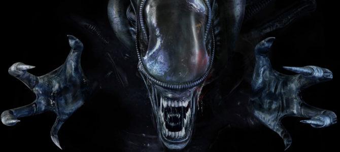 Alien: Covenant – Neuer deutscher Trailer