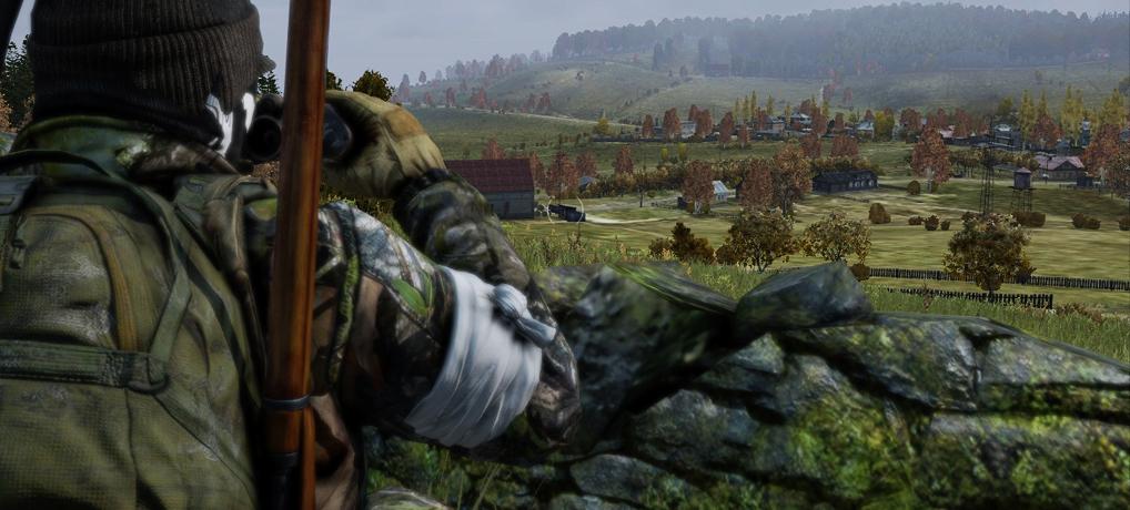 Special: Die besten Survivalspiele