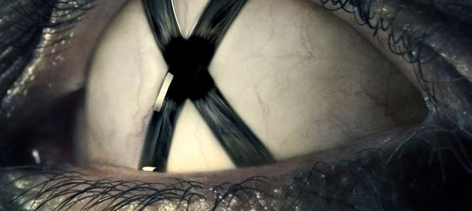 Akte X – Staffel 11 angekündigt