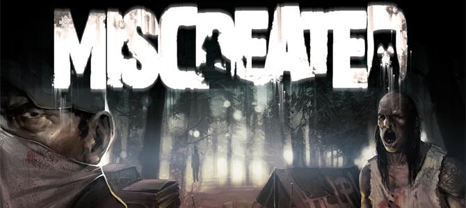 Miscreated Karte.Survivalspiele Miscreated