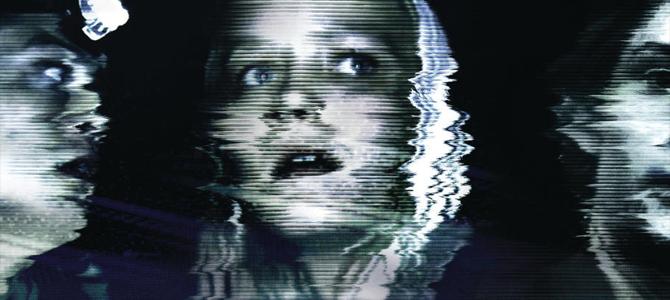 Phoenix Forgotten – Alien-Found-Footage