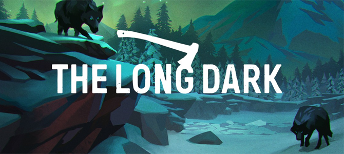 The Long Dark Survivalgame