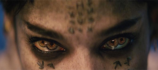Die Mumie – Neuer Trailer