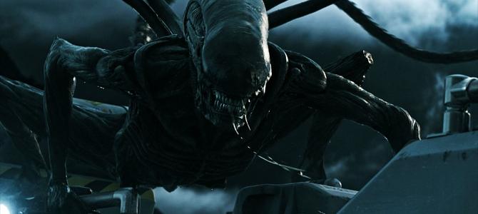 Alien: Covenant – 20 Minuten mehr Inhalt