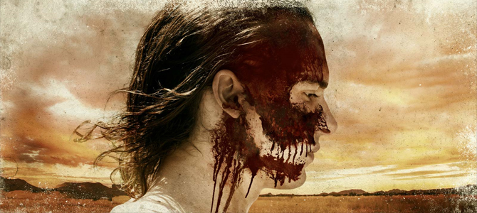 Fear the Walking Dead – Season 3 Promos