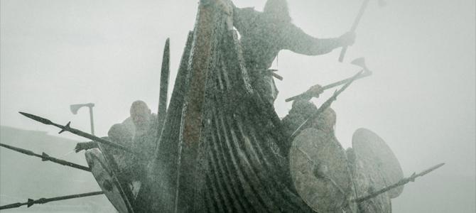 Review: Viking