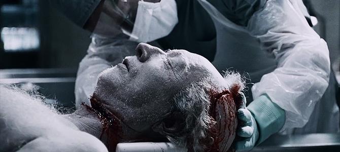 Jigsaw – Erster Trailer zu SAW 8