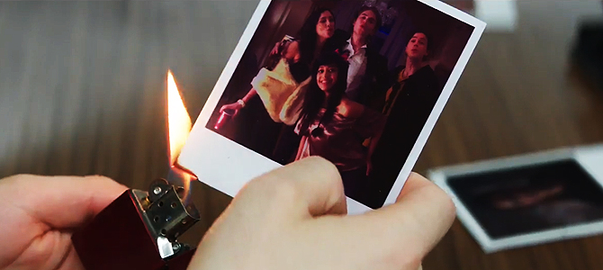 Polaroid – Deutscher Trailer & Kinostart