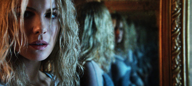 Review: The Disappointments Room