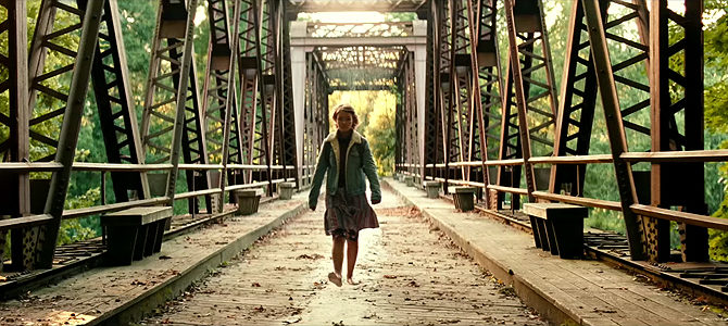 A Quiet Place – Deutscher Trailer