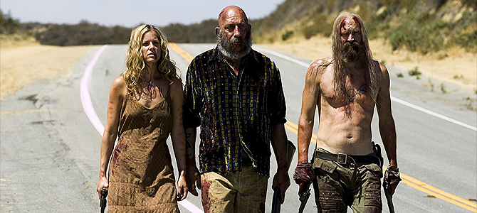 Review: The Devil's Rejects