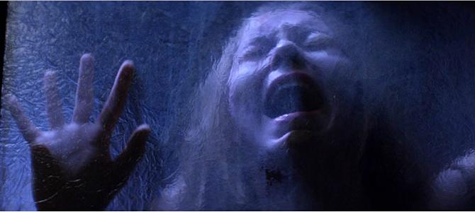 Ghostland – Horror, Thriller, Kinostart, Trailer, deutscher Trailer, Horrorfilm, Infos, News