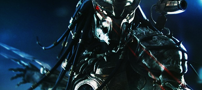 Predator: Upgrade – Neuer Trailer