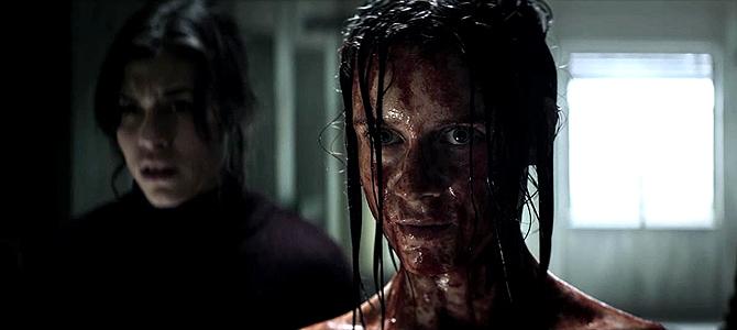 Muse – Horror, Horrorfilm, Suspense, Trailer, Teaser, Infos, Release, Veröffentlichung, DVD, Blu-ray