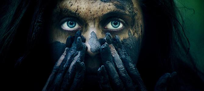 Wildling – Release & Trailer