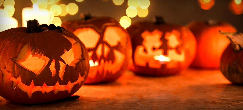 Special: Halloween Filmtipps