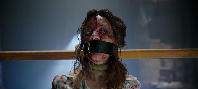 Child's Play – Remake, Horror, Slasher, Horrorfilm, Infos, Kinostart, Trailer, Teaser