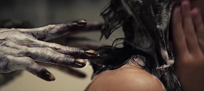 Lloronas Fluch – Trailer & Kinostart