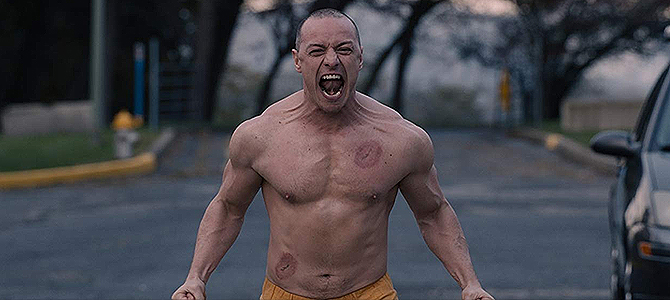 Review: Glass