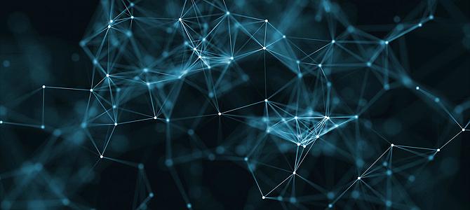 Die Blockchain-Technologie
