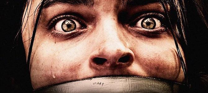 Die besten Horrorfilme 2010-2019