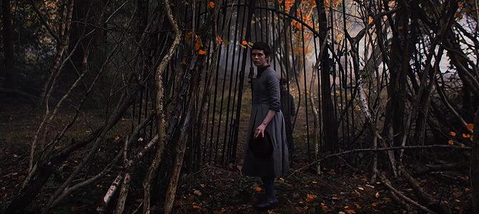 Gretel & Hansel – Neuer Trailer