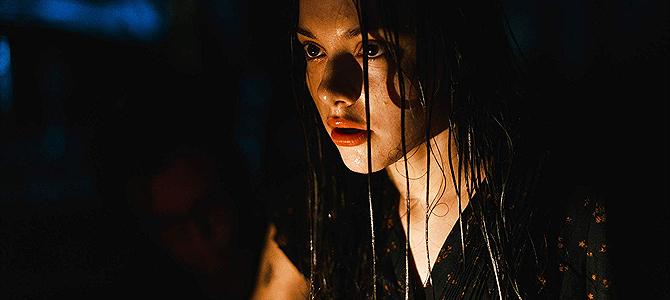 Quiet comes the Dawn – Horror, Thriller, Horrorfilm, Trailer, Release, DVD, Blu-ray, Veröffentlichung