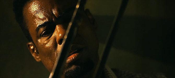 SAW: Spiral – Teaser-Trailer
