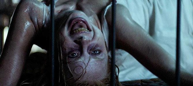 Lohnt es sich, Horrorfilme anzuschauen?