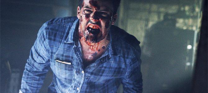 Top 3 ultimative Horror-Szenen aus Casino-Filmen