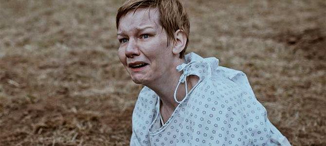 Die drei besten Horrorfilme 2020
