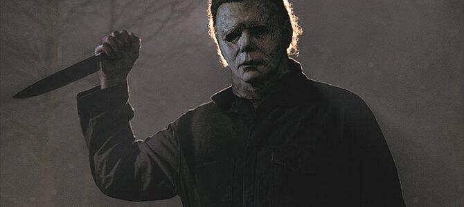 Review: Halloween (2018)