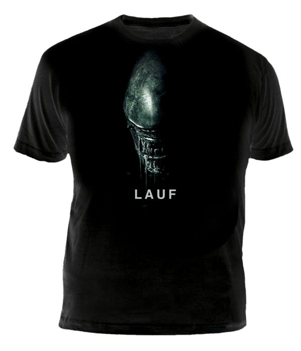 Alien: Covenant - T-Shirt