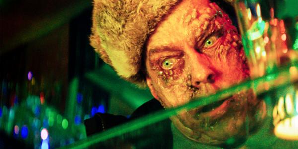 Angriff der Lederhosen Zombies - Szenenbild