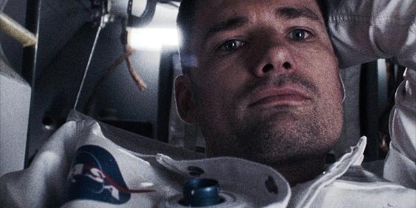 Apollo 18 - Szenenbild