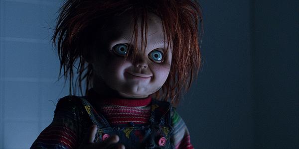 Cult of Chucky - Szenenbild