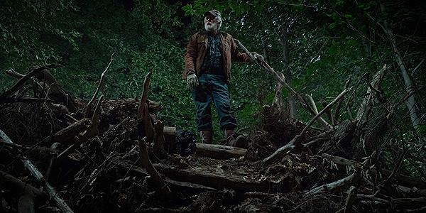 Friedhof der Kuscheltiere (2019) - Szenenbild