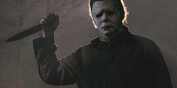Halloween (2018) - Szenenbild