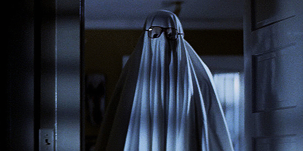 Halloween - Szenenbild
