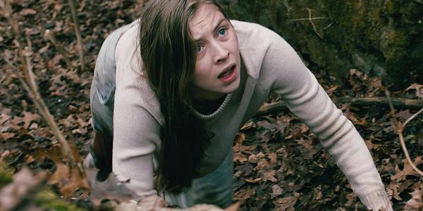 Hunter's Creek - Szenenbild