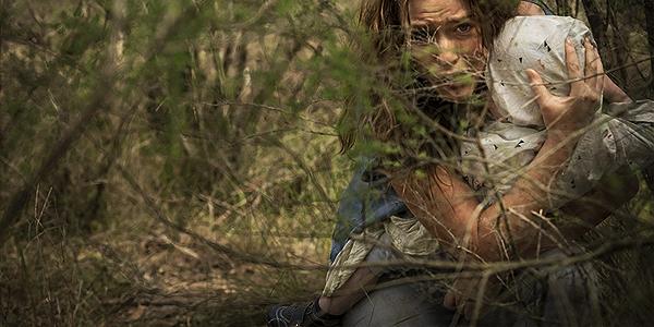 Killing Ground - Szenenbild