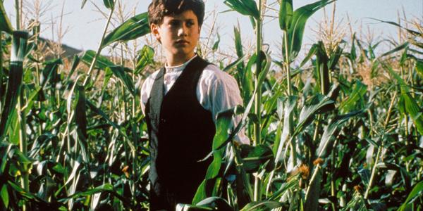 Kinder des Zorns 3 - Szenenbild