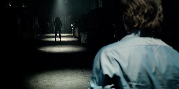 Lights Out - Szenenbild
