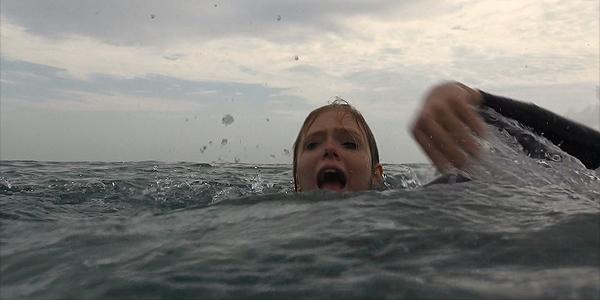 Open Water: Cage Dive - Szenenbild