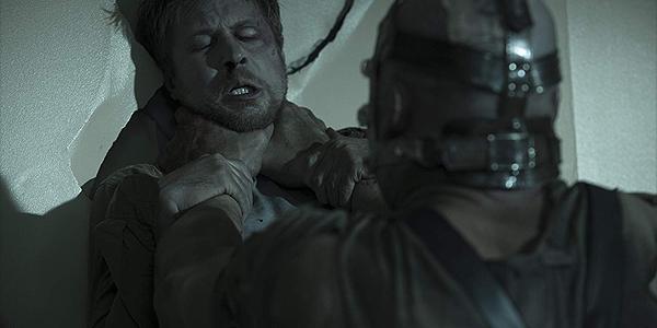 See No Evil 2 - Szenenbild