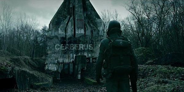 S.U.M. 1 - Szenenbild