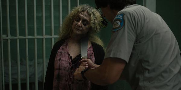 The Dead Don't Die - Szenenbild